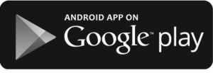 google play Storm North east